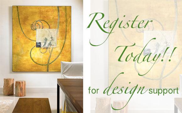 register_rev