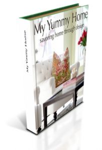 3d_book_cover1