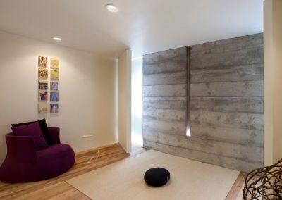 meditation-room1